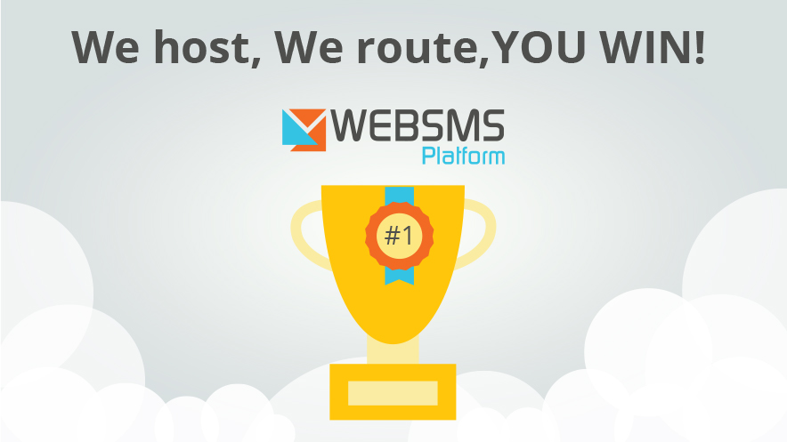 We-host-we-route-you-win