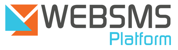 WEBSMS Platform
